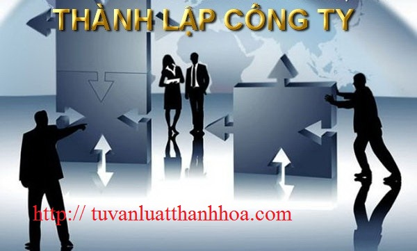 2301 tuvanthanh lap cong ty