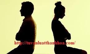 Hướng dẫn thủ tục ly hôn đơn phương tại Thanh Hóa
