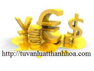 Thủ tục chuyển đổi công ty TNHH sang công ty cổ phần tại Thanh Hóa
