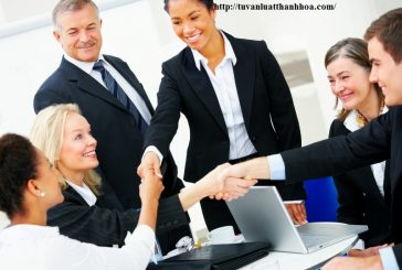 Thêm thành viên là người nước ngoài vào công ty tại Thanh Hóa