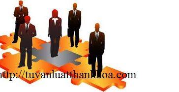 Điểm mạnh của công ty cổ phần tại Thanh Hóa.