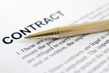 Dịch vụ soạn thảo hợp đồng tại Thanh Hóa