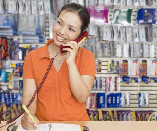 Một số vấn đề cần lưu ý khi mở hộ kinh doanh cá thể tại Thanh Hóa