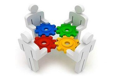 Tư vấn thay đổi cổ đông công ty cổ phần tại Thanh Hóa