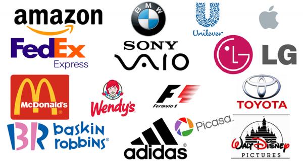 Đăng ký bản quyền logo công ty tại Thanh Hóa