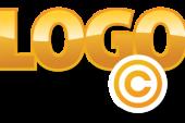 Dịch vụ tư vấn đăng ký bản quyền logo công ty tại Thanh Hóa