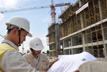 Xây dựng không xin giấy phép xây dựng thì xử lý thế nào tại Thanh Hóa