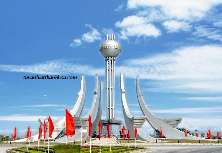 Dịch vụ cấp giấy phép cho nhà thầu nước ngoài tại Thanh Hóa