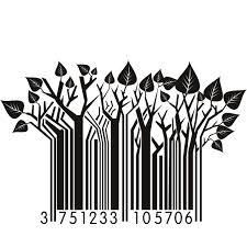Dịch vụ tư vấn mã số, mã vạch tại Thanh Hóa