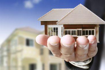 Tư vấn thủ tục người nước ngoài mua nhà tại Thanh Hóa