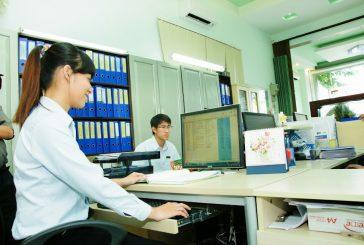 Lập nghiệp trên mô hình công ty tại Thanh Hóa