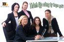 Thủ tục thành lập công ty đào tạo ngoại ngữ tại Thanh Hóa