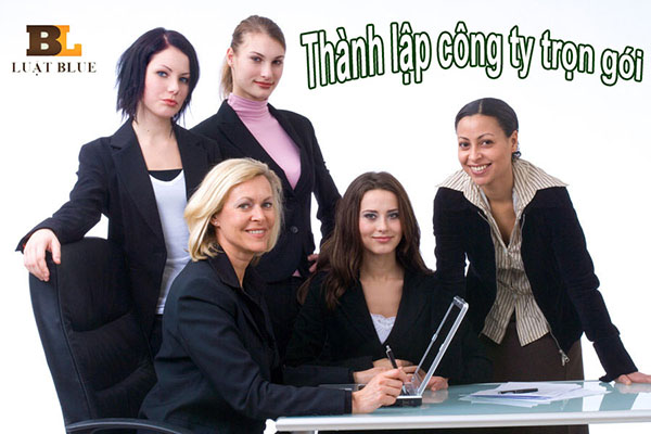 thanh-lap-cong-ty-tai-ky-anh-tron-goi