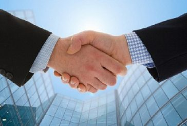 Thủ tục thành lập văn phòng đại diện công ty nước ngoài tại Thanh Hóa