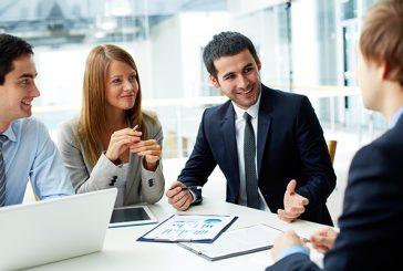 Dịch vụ thành lập công ty cổ phần