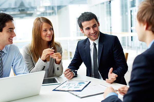 Dịch vụ thành lập công ty cổ phần(nguồn internet)