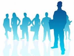 Tư vấn thành lập công ty cổ phần (nguồn internet)