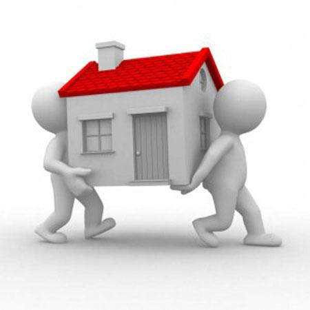 Tư vấn thay đổi trụ sở chính của doanh nghiệp (Nguồn internet)