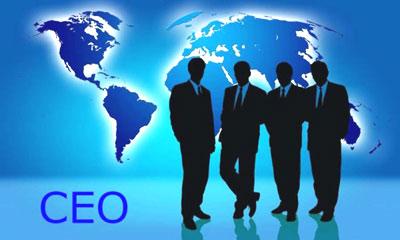 Thành lập công ty TNHH một thành viên (nguồn Internet)