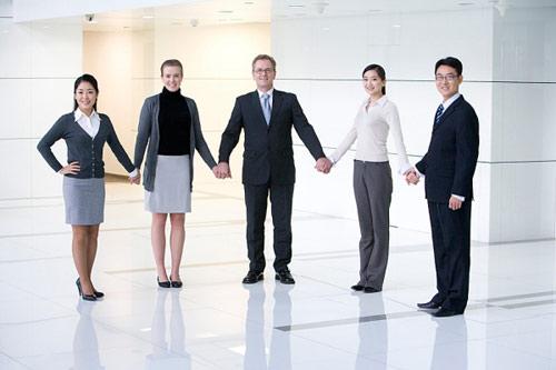 Thủ thục thay đổi tên công ty TNHH một thành viên (nguồn internet)