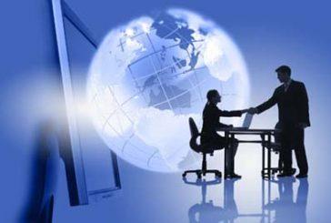 Hướng dẫn thủ tục thành lập loại hình công ty TNHH 1 thành viên