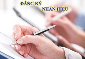 Thủ tục đăng ký bảo hộ nhãn hiệu tại Thanh Hóa